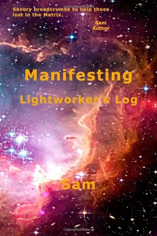 manifesting-lightworker-s-log-lightworker-s-log-4