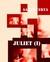 Juliet (I)