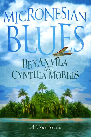 Micronesian Blues