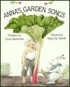 Annas Garden Songs