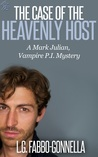 The Case of the Heavenly Host by L.G. Fabbo-Gonnella