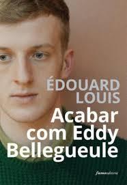 Acabar com Eddy Bellegueule