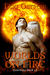Worlds On Fire (Guardians #...