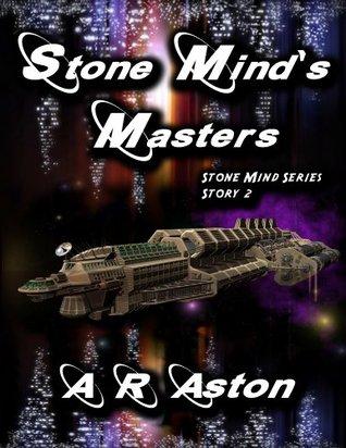 Stone Mind's Masters