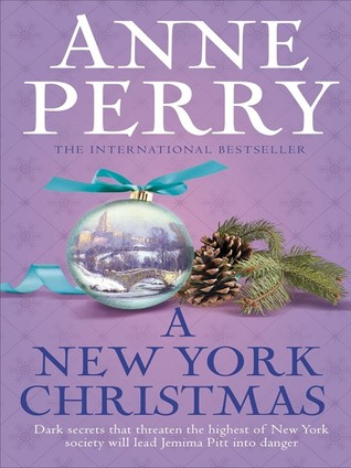 Image result for a new york christmas
