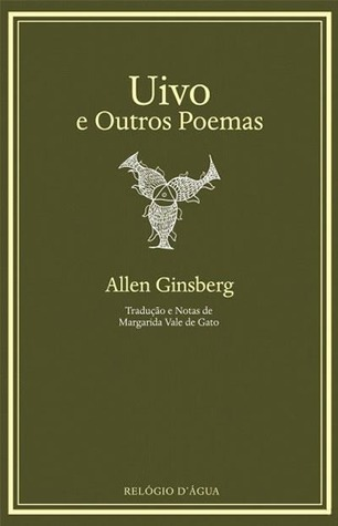 Uivo e Outros Poemas