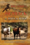 Brumbies in the Outback