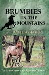 Brumbies in the Mountains (Brumbies, #5)