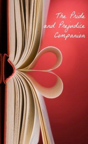 The Pride and Prejudice Companion