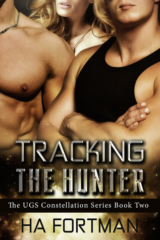 tracking-the-hunter