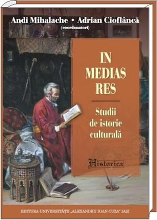 in-medias-res-studii-de-istorie-cultural