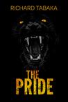 The Pride by Richard Tabaka