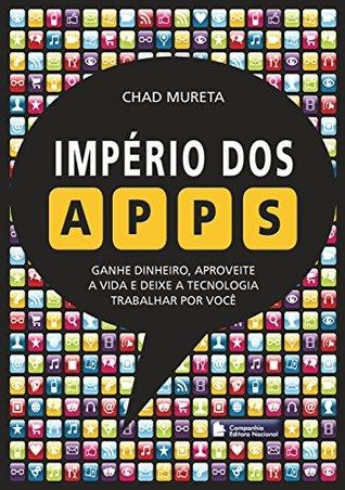 Império dos App's
