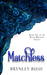 Matchless (Black Brothers Trilogy, #2)