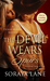 The Devil Wears Spurs (Texas Kings, #1) by Soraya Lane