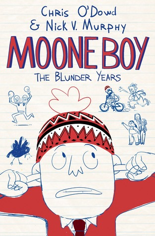moone-boy-the-blunder-years