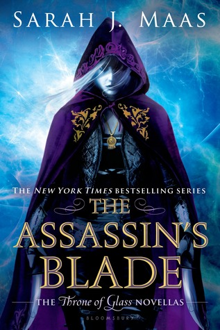 the-assassin-s-blade