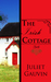 The Irish Cottage by Juliet Gauvin