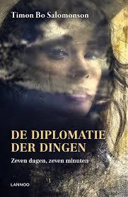De diplomatie der dingen