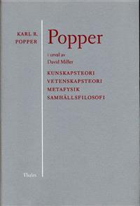 Popper i urval
