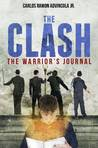 The Clash (The Warrior's Journal)