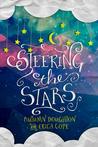 Steering the Stars