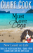Must Love Dogs: New Leash o...