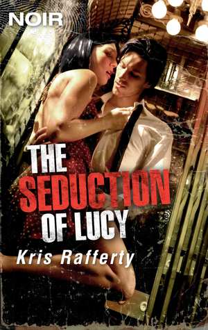 The Seduction of Lucy