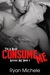 Consume Me by Ryan Michele