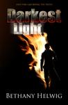 Darkest Light (Age of Aspects, #1)