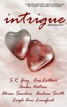 Intrigue (Intrigue Anthology)