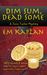 Dim Sum, Dead Some by E.M. Kaplan