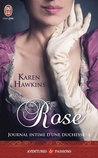 Rose by Karen Hawkins