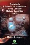 Redes Sociales ( Antología I Premio Internacional