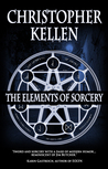 The Elements of Sorcery (The Elements of Sorcery #1-5)