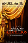 Redemption (Lords of Sin)