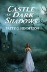 Castle of Dark Shadows