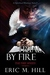 Trial By Fire (Fire #2)