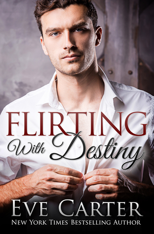 Flirting with Destiny (Aedyn, #1)