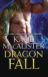 Dragon Fall (Dragon Falls, #1)