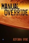 Manual Override