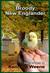 Broody New Englander