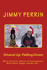 Stand Up, Falling Down