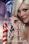 Norty or Nice (Weekend Getaways Book 151)