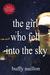 The Girl Who Fell Into the Sky by Buffy Naillon