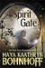 The Spirit Gate