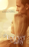 Forever His Baby by Airicka Phoenix