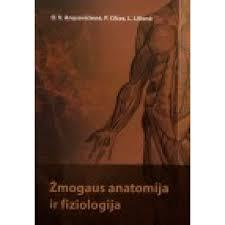 Medicinska Fiziologija Guyton Ebook