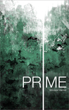 Prime by Windsor Harries