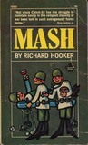 M*A*S*H by Richard Hooker